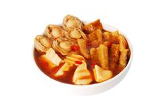 Food Signage Image | Claypot
