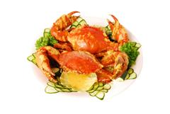 Food Signage Image   Seafood