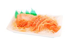 Food Signage Image | Japanese Food